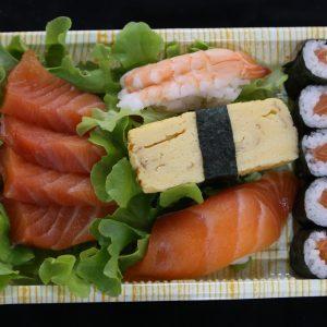 Salmon-Special-Box