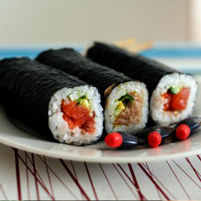 Individual Roll