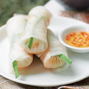 rice-paper-roll
