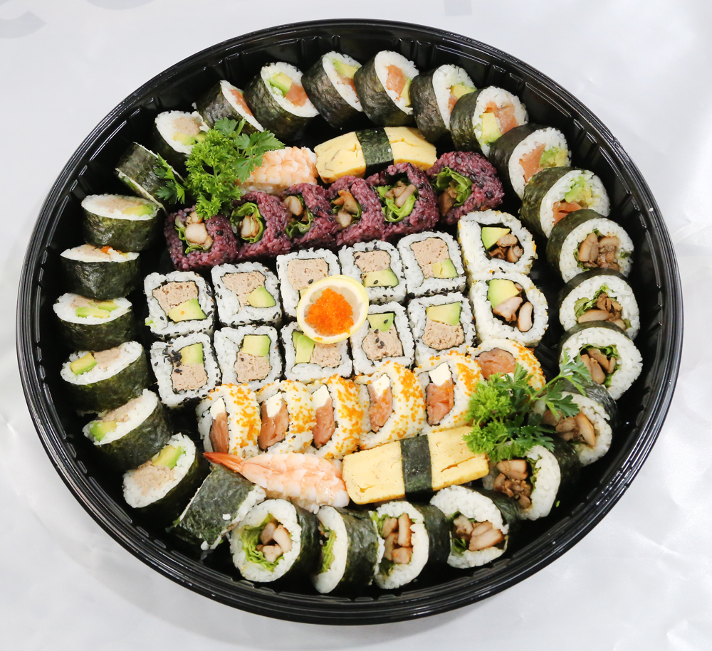 roll-party-platter