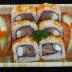 salmon-2way-cheese-box