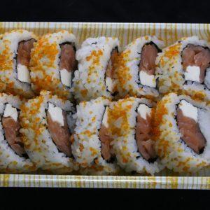 salmon-cheese-box