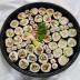 sushinet-plattter