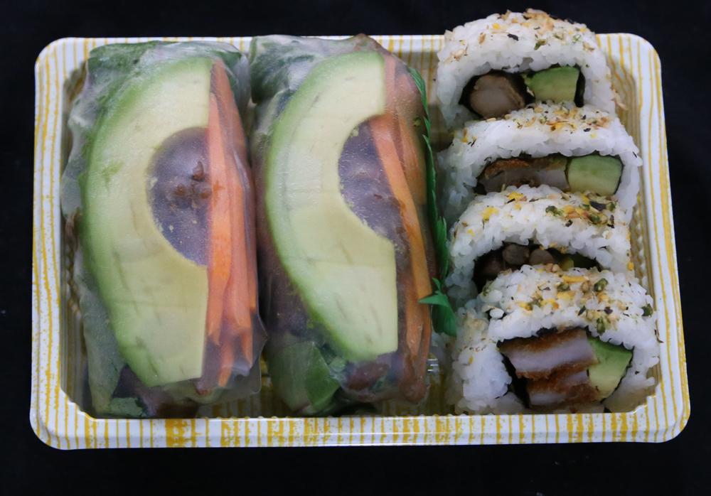 teri-chicken-lunch-box